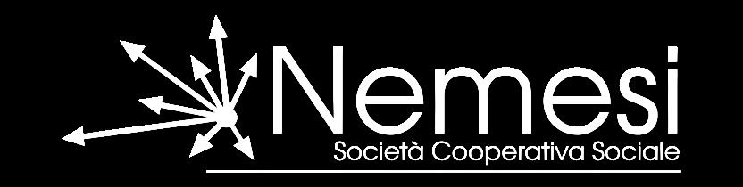Nemesi_logo