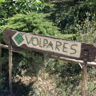 volpares_home