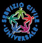 servizio-civile-universale_S